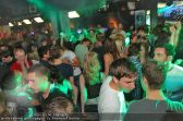 Tuesday Club - U4 Diskothek - Di 05.06.2012 - 27