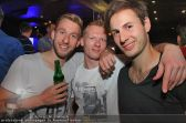 Tuesday Club - U4 Diskothek - Di 05.06.2012 - 3