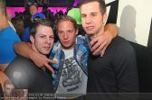Tuesday Club - U4 Diskothek - Di 05.06.2012 - 31