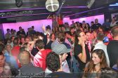 Tuesday Club - U4 Diskothek - Di 05.06.2012 - 36
