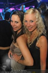 Tuesday Club - U4 Diskothek - Di 05.06.2012 - 37