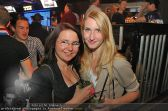 Tuesday Club - U4 Diskothek - Di 05.06.2012 - 4