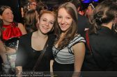 Tuesday Club - U4 Diskothek - Di 05.06.2012 - 42