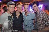 Tuesday Club - U4 Diskothek - Di 05.06.2012 - 47