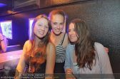 Tuesday Club - U4 Diskothek - Di 05.06.2012 - 48