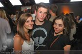 Tuesday Club - U4 Diskothek - Di 05.06.2012 - 5