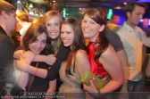 Tuesday Club - U4 Diskothek - Di 05.06.2012 - 51
