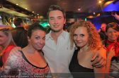 Tuesday Club - U4 Diskothek - Di 05.06.2012 - 53