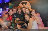 Tuesday Club - U4 Diskothek - Di 05.06.2012 - 54