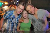 Tuesday Club - U4 Diskothek - Di 05.06.2012 - 56