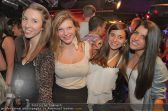 Tuesday Club - U4 Diskothek - Di 05.06.2012 - 57