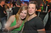 Tuesday Club - U4 Diskothek - Di 05.06.2012 - 6