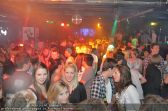 Tuesday Club - U4 Diskothek - Di 05.06.2012 - 64