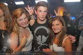 Tuesday Club - U4 Diskothek - Di 05.06.2012 - 65