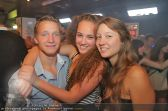 Tuesday Club - U4 Diskothek - Di 05.06.2012 - 67