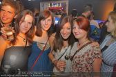 Tuesday Club - U4 Diskothek - Di 05.06.2012 - 68