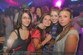 Tuesday Club - U4 Diskothek - Di 05.06.2012 - 70
