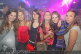 Tuesday Club - U4 Diskothek - Di 05.06.2012 - 71