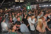Tuesday Club - U4 Diskothek - Di 05.06.2012 - 74