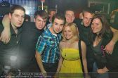 Tuesday Club - U4 Diskothek - Di 05.06.2012 - 8