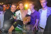 Tuesday Club - U4 Diskothek - Di 05.06.2012 - 82