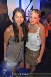 Tuesday Club - U4 Diskothek - Di 05.06.2012 - 83
