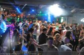 Tuesday Club - U4 Diskothek - Di 05.06.2012 - 84