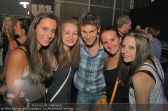 Tuesday Club - U4 Diskothek - Di 05.06.2012 - 85