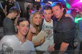 Tuesday Club - U4 Diskothek - Di 05.06.2012 - 86