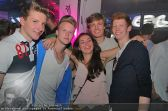 Tuesday Club - U4 Diskothek - Di 05.06.2012 - 87