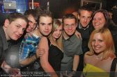 Tuesday Club - U4 Diskothek - Di 05.06.2012 - 9
