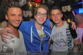 Tuesday Club - U4 Diskothek - Di 05.06.2012 - 92