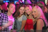 Tuesday Club - U4 Diskothek - Di 05.06.2012 - 93