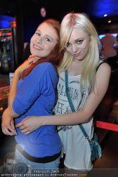 behave - U4 Diskothek - Sa 09.06.2012 - 17
