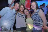 behave - U4 Diskothek - Sa 09.06.2012 - 26