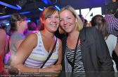 behave - U4 Diskothek - Sa 09.06.2012 - 36