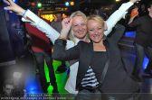 behave - U4 Diskothek - Sa 09.06.2012 - 41