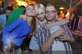 behave - U4 Diskothek - Sa 09.06.2012 - 44