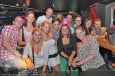 behave - U4 Diskothek - Sa 09.06.2012 - 5