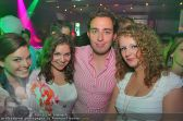 Tuesday Club - U4 Diskothek - Di 12.06.2012 - 10