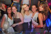Tuesday Club - U4 Diskothek - Di 12.06.2012 - 12