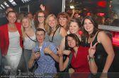 Tuesday Club - U4 Diskothek - Di 12.06.2012 - 14