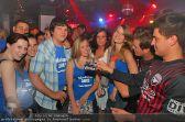 Tuesday Club - U4 Diskothek - Di 12.06.2012 - 15