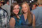 Tuesday Club - U4 Diskothek - Di 12.06.2012 - 19