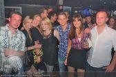 Tuesday Club - U4 Diskothek - Di 12.06.2012 - 22