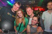Tuesday Club - U4 Diskothek - Di 12.06.2012 - 25