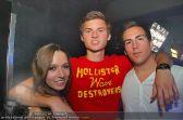Tuesday Club - U4 Diskothek - Di 12.06.2012 - 29