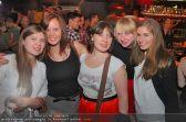 Tuesday Club - U4 Diskothek - Di 12.06.2012 - 3