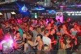 Tuesday Club - U4 Diskothek - Di 12.06.2012 - 30