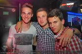 Tuesday Club - U4 Diskothek - Di 12.06.2012 - 33